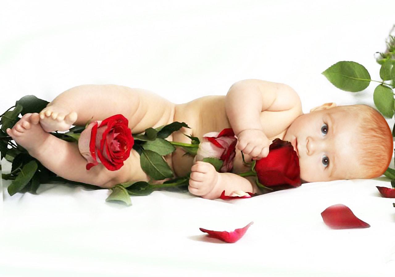 Открытки с рождением внука скопировать